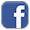 facebook-icon-rotastyle.png